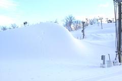 December 13, 2010 Holy SNOW!!! 081