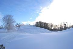 December 13, 2010 Holy SNOW!!! 078