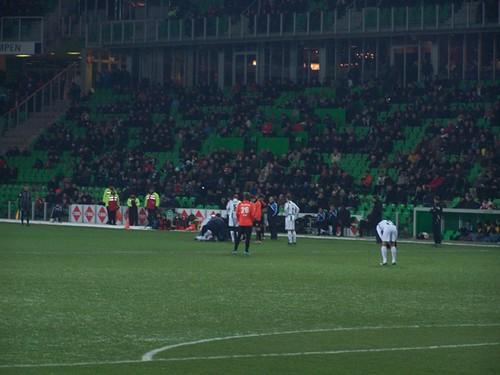 5230715197 f8c26b4055 FC Groningen   Vitesse 4 1, 3 december 2010
