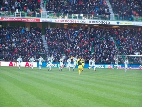 5254762022 ed4fe94bb3 FC Groningen   AZ 2 0, 12 december 2010