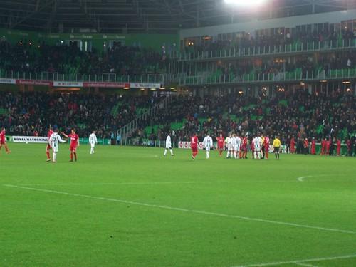 5380696573 99d7a39a3c FC Groningen   FC Twente 1 2, 23 januari 2011