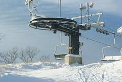 December 13, 2010 Holy SNOW!!! 031