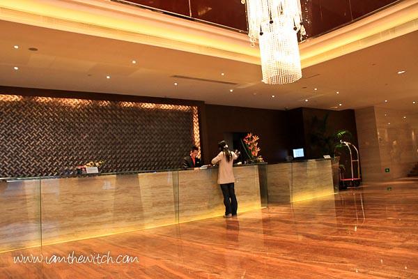 Xiamen Part 3-17