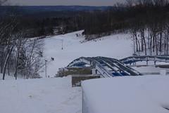 December 13, 2010 Holy SNOW!!! 124