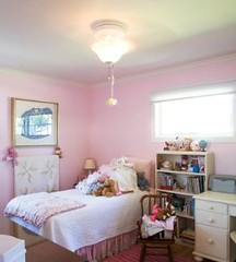 New inspiration: Girls Bedroom Ideas a   Designs For A Princess photo by New Inspiration Home Design