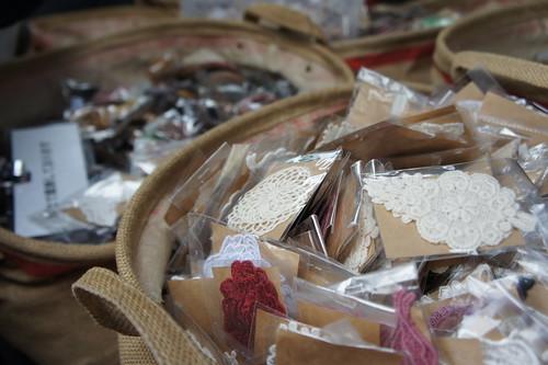 20110115 知恩寺手作り市