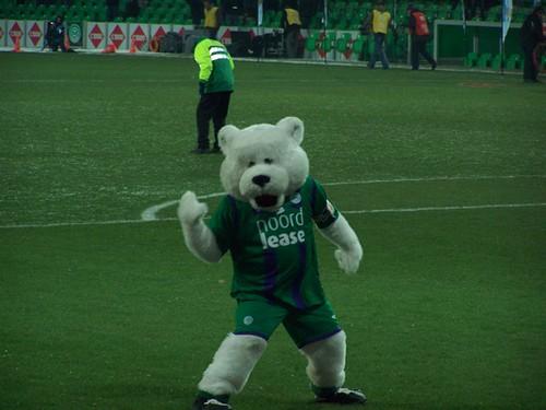 5230715455 b14a21aa53 FC Groningen   Vitesse 4 1, 3 december 2010