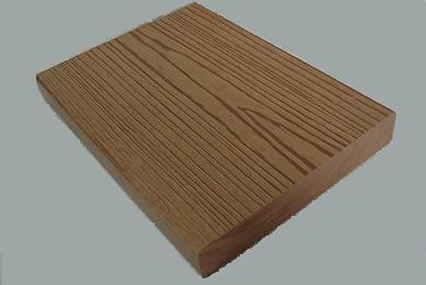 Wood_Plastic_Composite_Decking