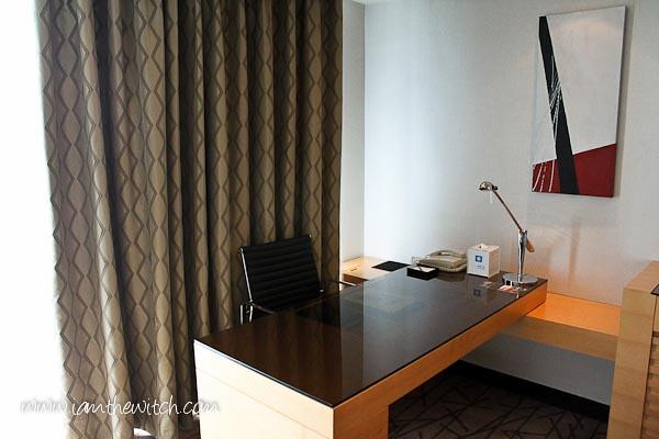 Xiamen Part 3-3