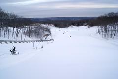 December 13, 2010 Holy SNOW!!! 121