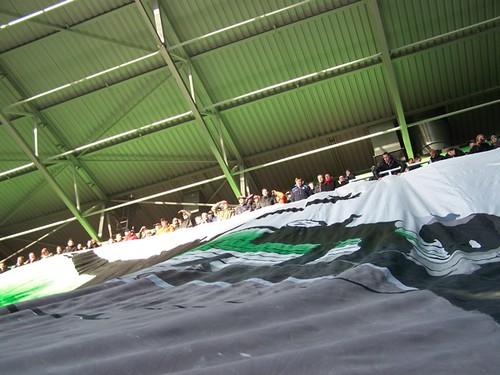 5254151321 6f0a6c23e5 FC Groningen   AZ 2 0, 12 december 2010