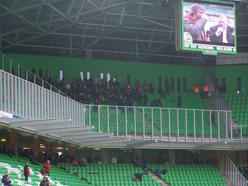 5381302650 db825e3296 FC Groningen   FC Twente 1 2, 23 januari 2011