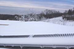December 13, 2010 Holy SNOW!!! 133
