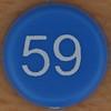 19584097543_68ee4c5e9b_t