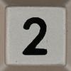 tabletop sudoku number 2