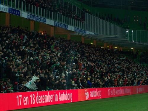 5254764734 4c4c8c9272 FC Groningen   AZ 2 0, 12 december 2010