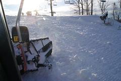 December 13, 2010 Holy SNOW!!! 014