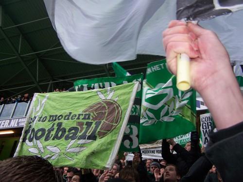 5380698503 531f750df1 FC Groningen   FC Twente 1 2, 23 januari 2011