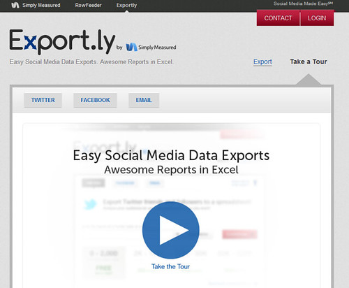 Export.ly