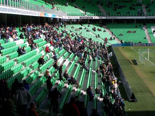 5502314991 01de98f99f FC Groningen   Heracles Almelo 1 4, 6 maart 2011