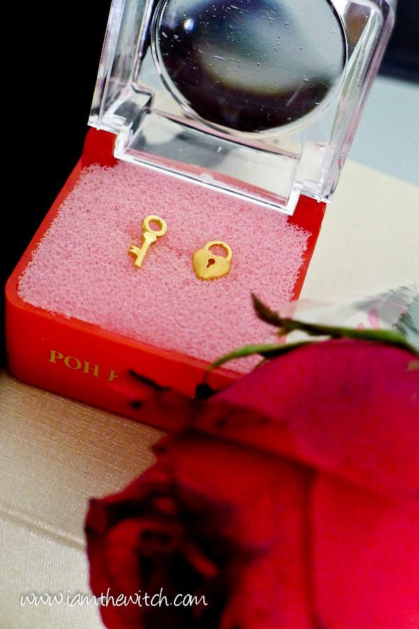 Valentines Day-18
