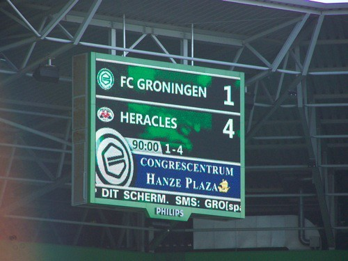 5502903580 c39ef641b6 FC Groningen   Heracles Almelo 1 4, 6 maart 2011
