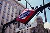 MetroGranVia