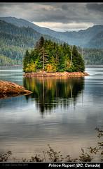 Prince Rupert (British Columbia, Canada) photo by Juan C Ruiz