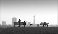 Citizens photo by rc-soar