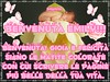 5440981871_9fb295a50f_t