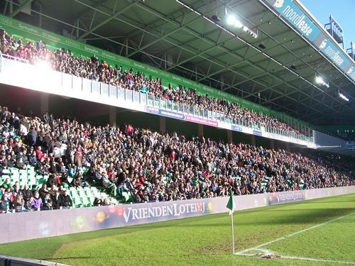5502311605 78209db1ea FC Groningen   Heracles Almelo 1 4, 6 maart 2011