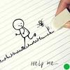 5516693222_8789acd63e_t