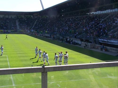 5676521683 a9a183faef ADO Den Haag   FC Groningen 2 4, 1 mei 2011