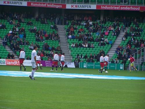 5722890324 53253a108b FC Groningen   PSV 0 0, 15 mei 2011