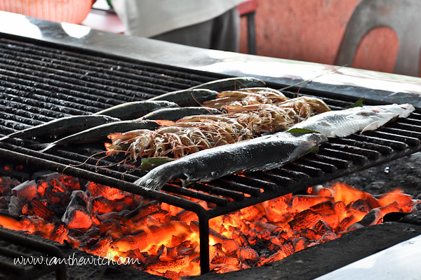 Melaka Food-5