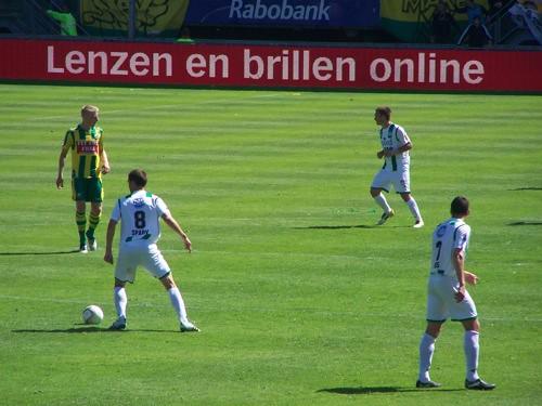 5677085450 5d693a1bed ADO Den Haag   FC Groningen 2 4, 1 mei 2011