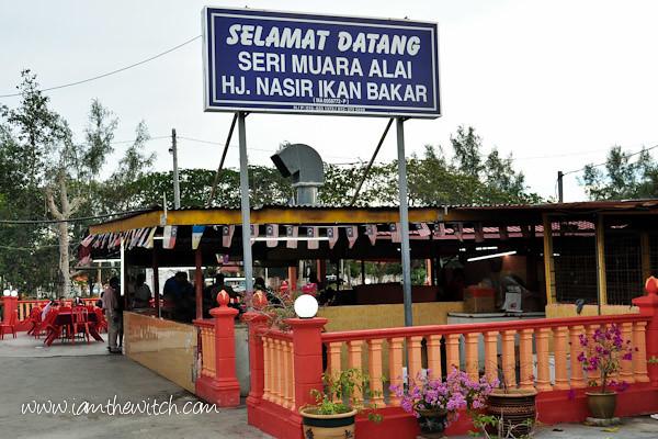 Melaka Food-6