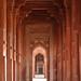 India_culture (20)