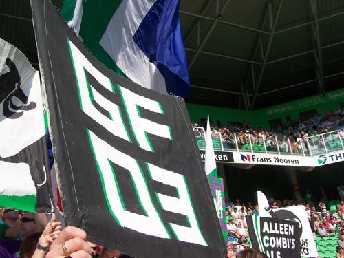5653248264 4fae00821b FC Groningen   NEC 3 1, 24 april 2011