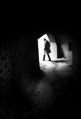 [a man apart] photo by il DiPi