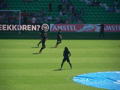 5652680499 a9679d313a FC Groningen   NEC 3 1, 24 april 2011