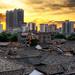 昆明 Kunming