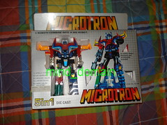 microtron photo by mind_domain