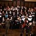 6-choir-6