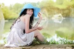 My photo by -xMen-