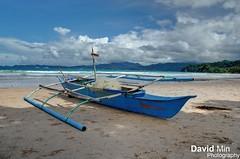 Sabang (Palawan Island), Philippines photo by GlobeTrotter 2000