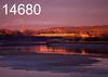 32057420522_e2a9f09359_t