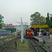 ZDM brothers at Chhindwara
