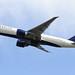 Boeing | 777-232/LR | Delta Air Lines | N703DN | Hong Kong | HKG | VHHH