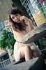 7405778046_78e9d94948_t